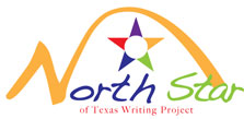 North Star of Texas Writing Project