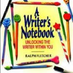 writers_notebook