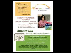 00 Inquiry Day Overview 2014 (1)