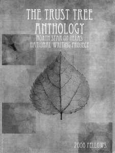 Anthology 2008