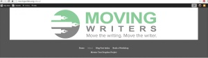 movingwriters